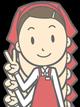 麻美子さんの口コミ